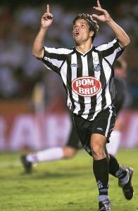 2002-11-28 - São Paulo 1 x 2 Santos (8)