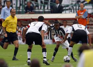 2002-12-15 - Corinthians 2 x 3 Santos (13)