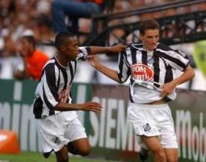 2002-12-15 - Corinthians 2 x 3 Santos (20)