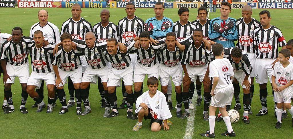 2002 - Campeão Brasileiro (4)