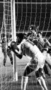 Milésimo Gol (5)