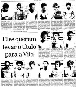 1984---Campeonato-Paulista-(6)