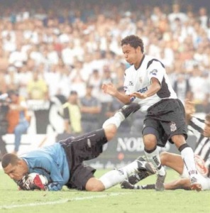 2002-12-15 - Corinthians 2 x 3 Santos (2)