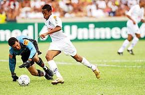 2004-12-19 - Santos 2 x 1 Vasco (13)