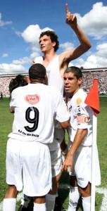 2004-12-19 - Santos 2 x 1 Vasco (3)