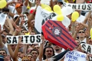Atlético-PR (2)