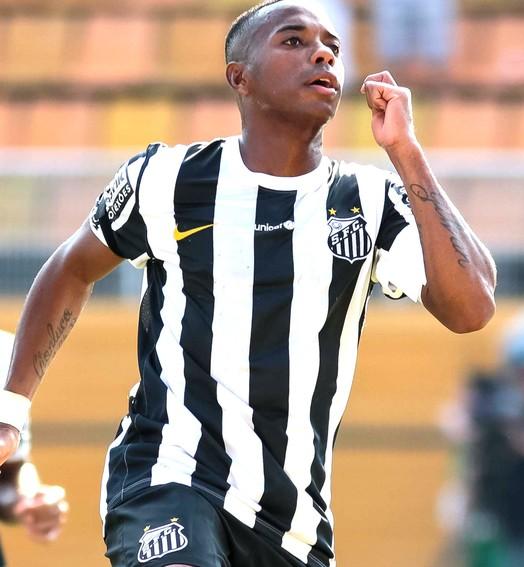 2015-02-22 - Portuguesa 1 x 3 Santos (22)