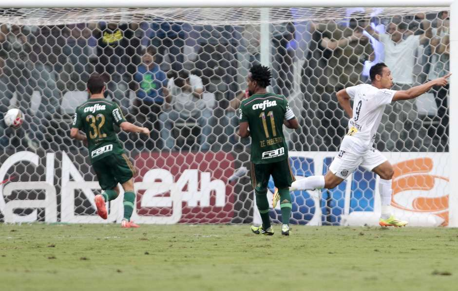 2015-05-03 - Santos 2 x 1 Palmeiras (6)