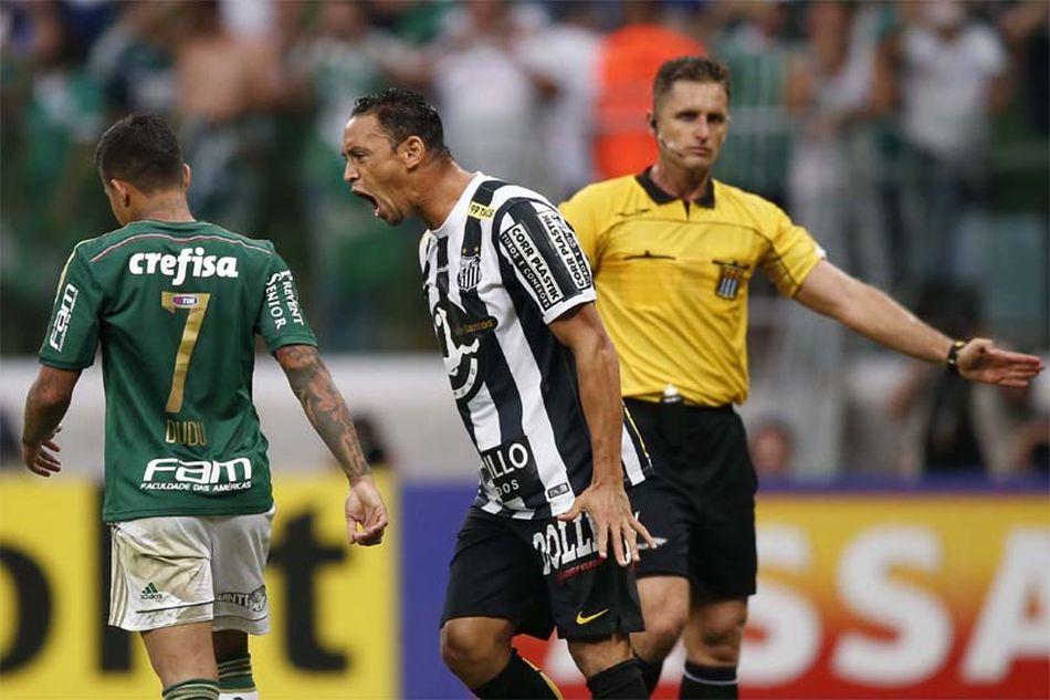 Palmeiras-Santos-Foto-Ferreira-LANCEPress_LANIMA20150426_0261_4
