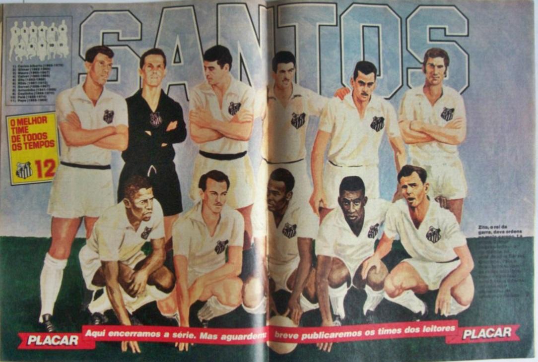 placar-n653-poster-melhor-santos-de-todos-os-tempos-1982-14378-MLB236409556_361-F