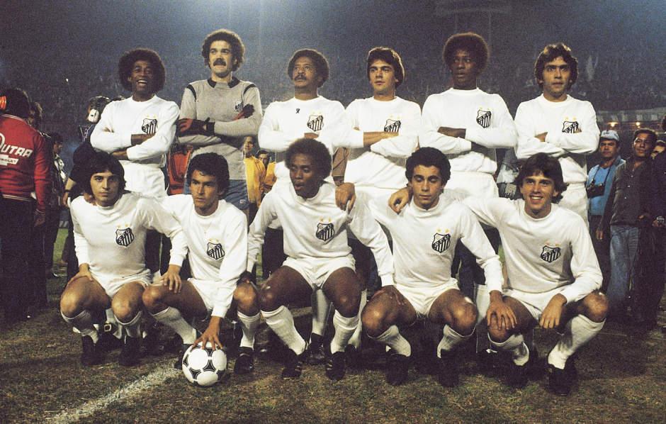 santos-1978