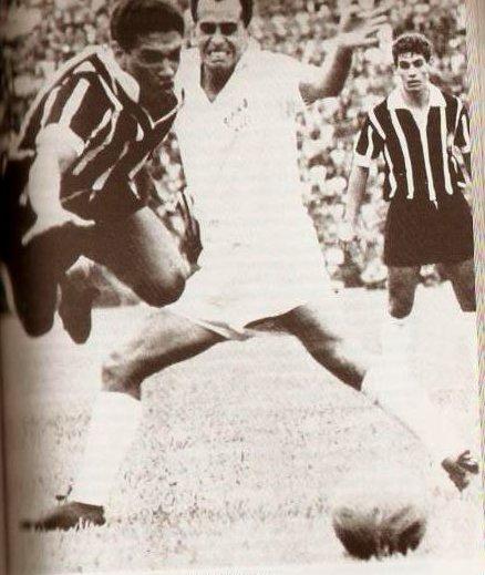 Zito.Garrincha.66
