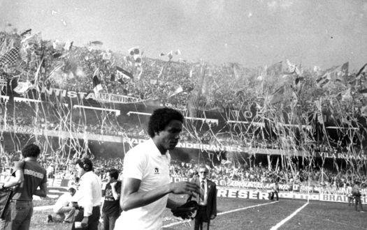 1983 - Brasileiro - Final (4)