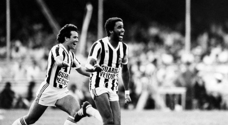1984 - Campeonato Paulista (11)