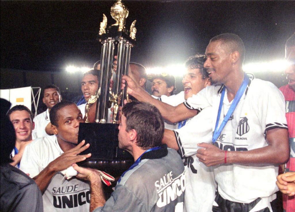 1997 - Rio-São Paulo (10)