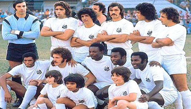 O-último-Esquadrão-com-Pelé-73-74