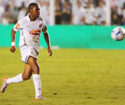 Santos x Grêmio (1) - Cópia