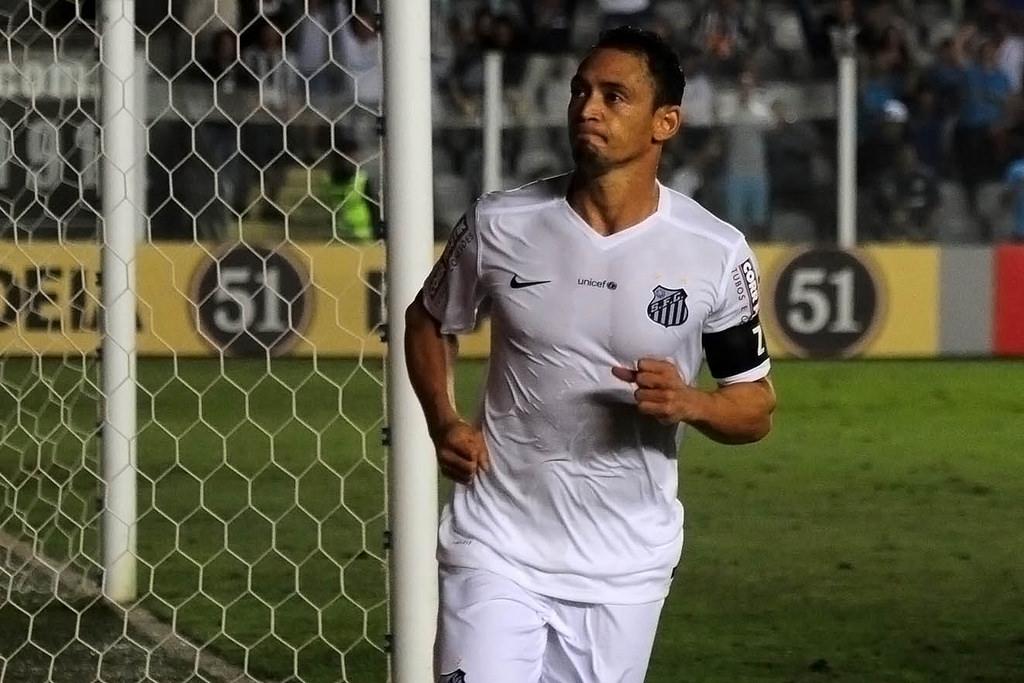 2015-09-03 - Santos 3 x 1 Chapecoense (13)