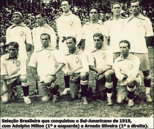 Millon-Haroldo-e-Arnaldo-campeões-de-1919 (2)
