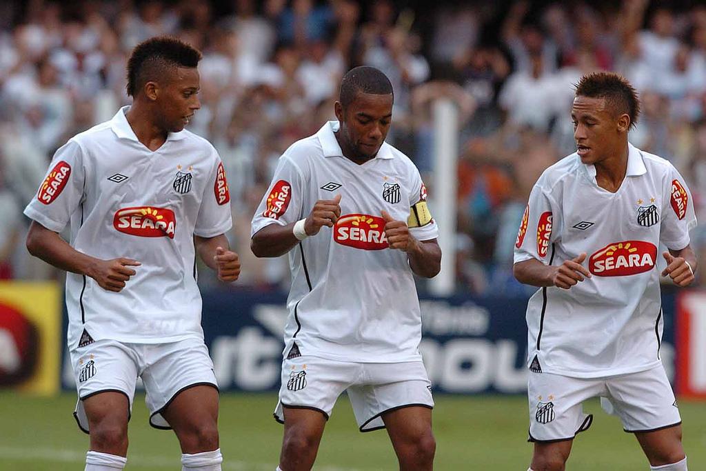 Santos x Palmeiras (8)