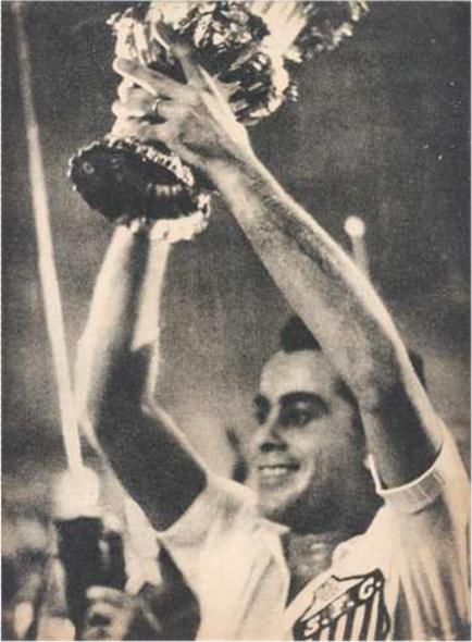 imagem1922