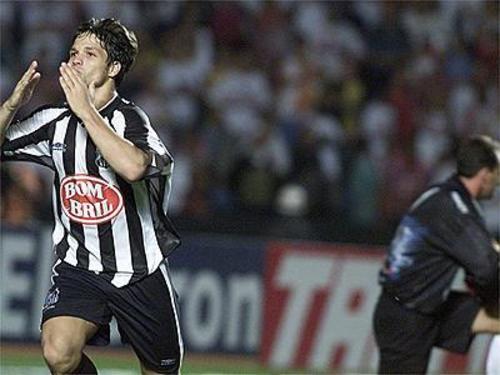 2002-11-28 - São Paulo 1 x 2 Santos (1)