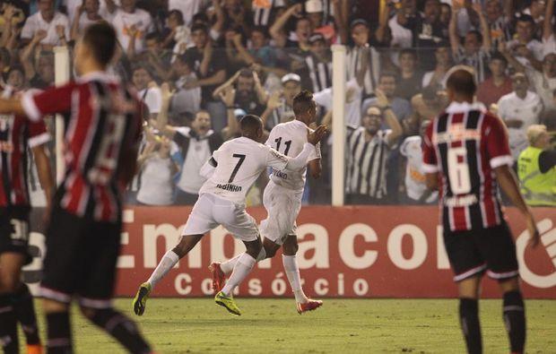 2015-04-19 - Santos 2 x 1 São Paulo (67)