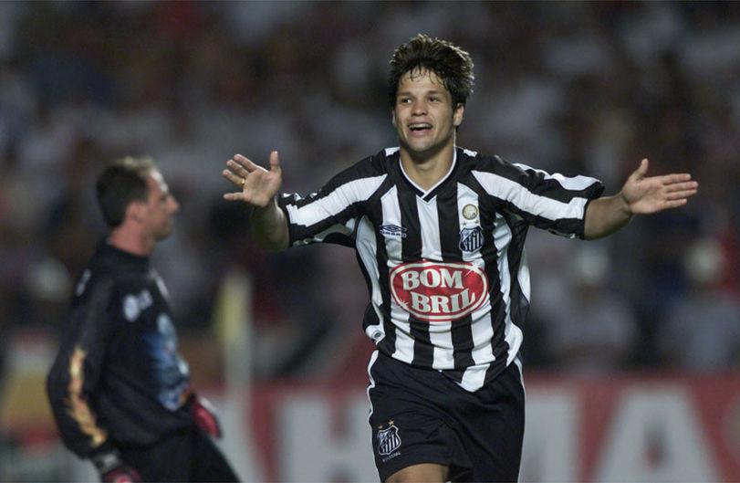 Diego - 2002-11-28 - São Paulo 1 x 2 Santos (16)