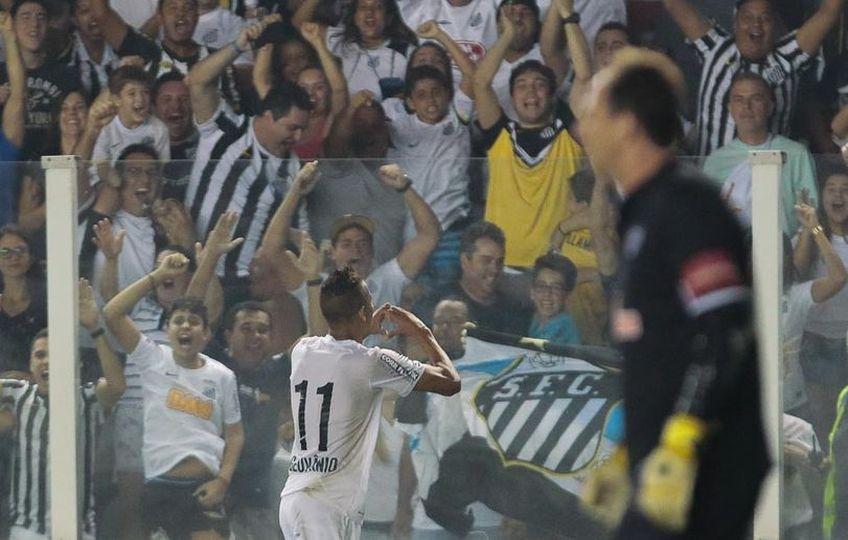 Geuvânio - 2015-04-19 - Santos 2 x 1 São Paulo (7)