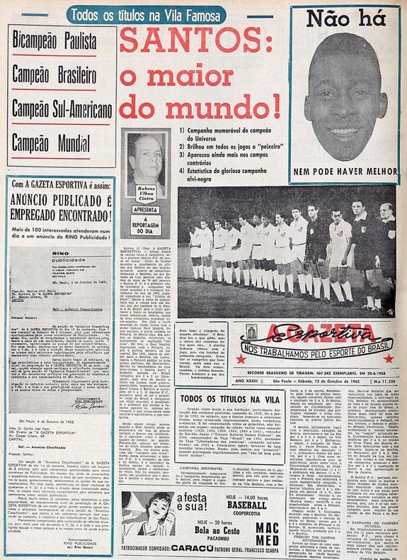 Santos_Campeao_Mundial_1962 (2)