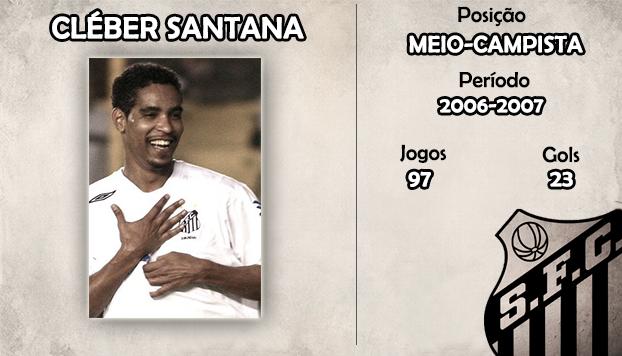 cleber_santana