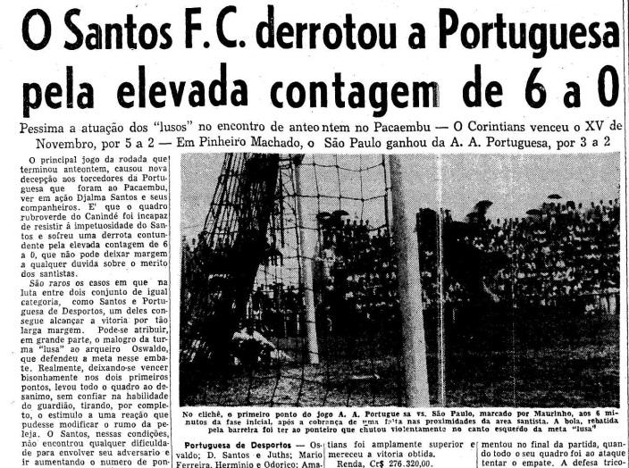 1957-12-15-santos-6-x-0-portuguesa